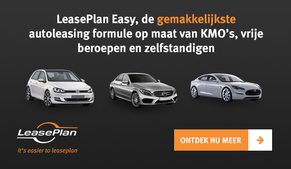 LeasePlanEasy